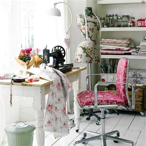 crafts to decorate your room design inspiration to decorate your office