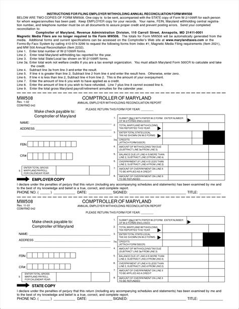 free w2 template printable w2 form for employers form resume exles