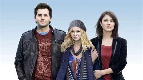 coke and popcorn tv section image gallery life unexpected