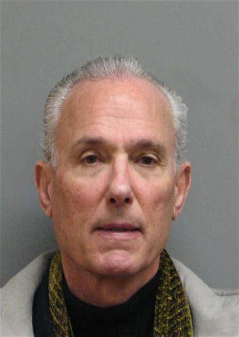 Criminal Record Registry Offender Registry Kearney Ne