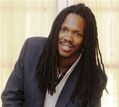 jamaican dreadlocks  hairstyles  history