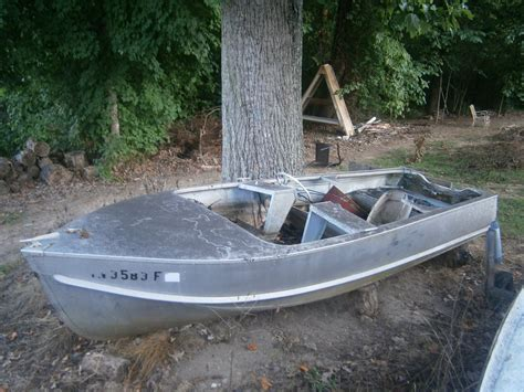 lone star boat lonestar 1953 for sale for 1 boats from usa