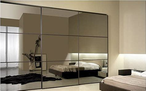 Home Decor Sliding Wardrobe Doors sliding wardrobe doors for sophisticated furniture look interior