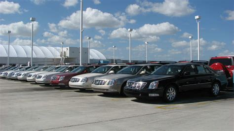 autonation ford delray maroone ford of delray reviews