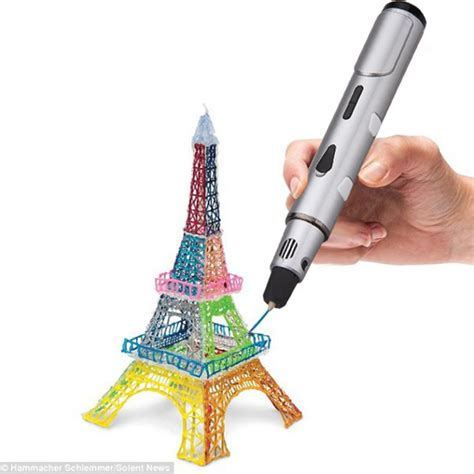 doodle pen 3d drawing 3d printing pen 3d stereo craft drawing stereoscopic