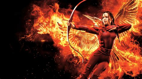 Mocking Oleh Suzanne Collins free listen mockingjay by suzanne collins audiobook