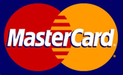 credit card logos amp images