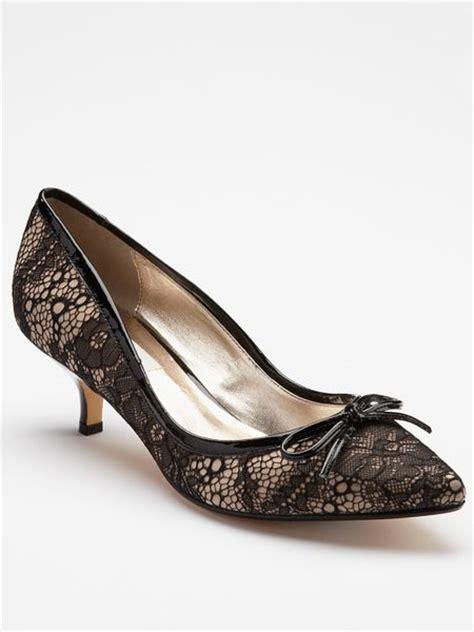 dune heels lyst