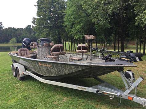 war eagle boats jackson ms 2012 war eagle 2170 blackhawk