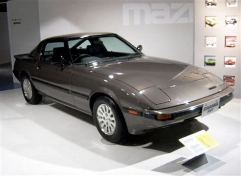 mazda maker mazda cars history discover the car maker s origins and more