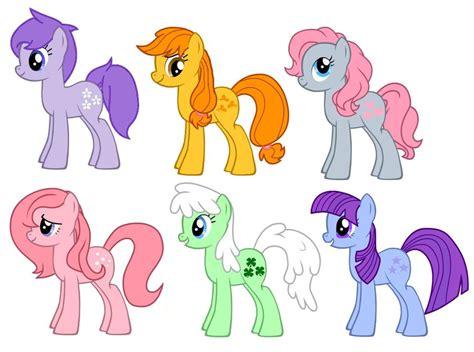 Kaos Dc Usa 01 my pony snuzzle images