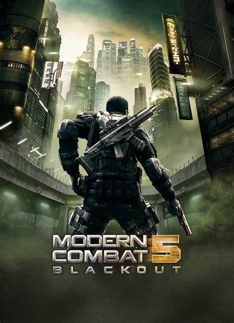 modern combat 5 modern combat 5 tumblr