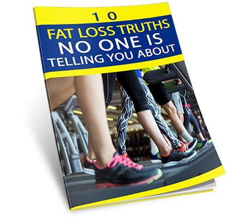 10 school truths no one is telling you about books 10 fast and weight loss truths no one is telling