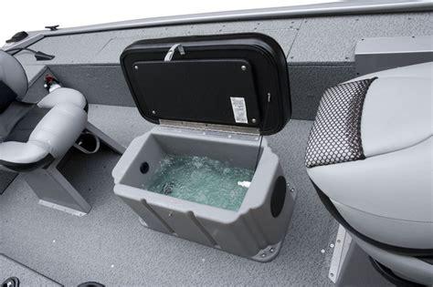 portable jon boat seats 2014 eagle 160 pf 160 pfx g3 boats