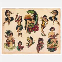 Hawaiian Tribal Tattoos For Girls » Home Design 2017