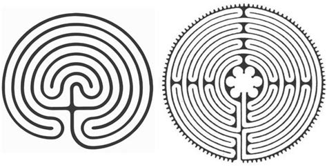 Help With Ancient Civilizations Curriculum Vitae by 17 Best Images About Labyrinths On Peace Pole