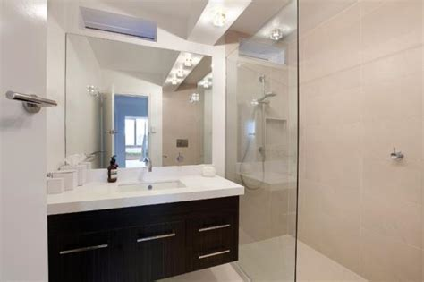 small bathroom ideas australia bathroom design ideas get inspired by photos of bathrooms from australian designers trade
