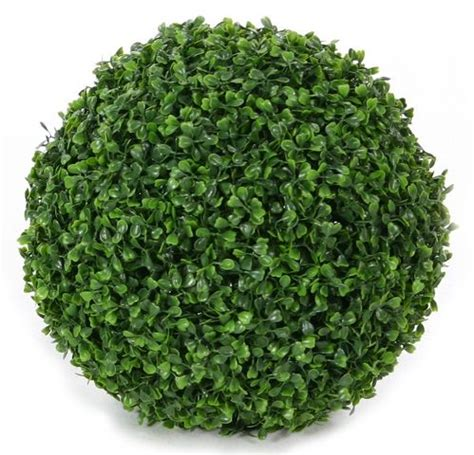 topiary boxwood balls artificial topiary boxwood large balls just artificial