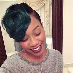 afro hair styles and cuts and color 2016 hairstyles for afro american women 2017 haircuts