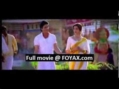film china express complet watch chennai express dvdscr movie online youtube