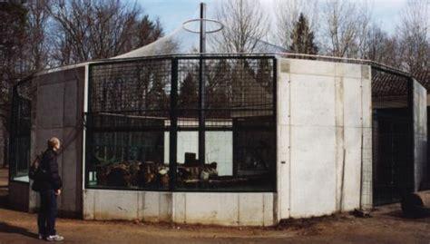 Zoologischer Garten Nach Cottbus by Tierpark Cottbus Tiergaerten De
