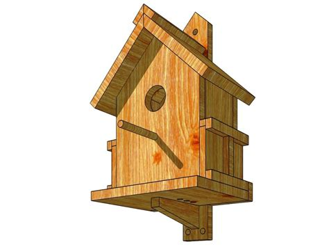 pattern bird house home design creative birdhouse designs ideas nicholas w