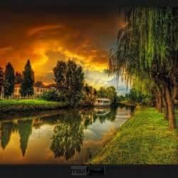 imgenes de paisajes fotos de paisajes bonitos imagenes de paisajes hermosos imagenes para facebook