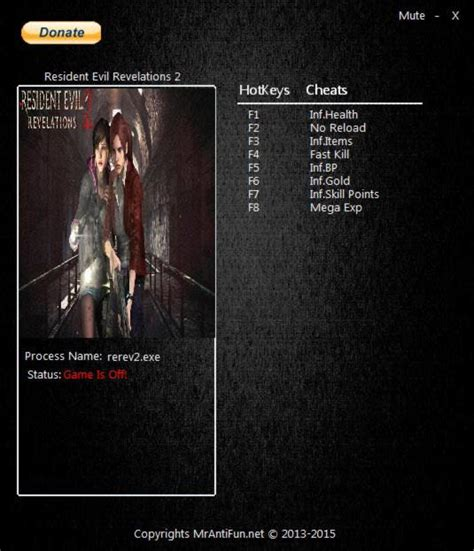 resident evil 5 cheats pc trainer download resident evil 6 cheats trainer pc reuridbamo s diary