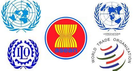 Hukum Organisasi Internasional By D W Bowett W C Ll D kusma