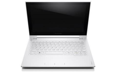 Laptop Lenovo Ideapad S210 lenovo announces ideapad s210 notebook