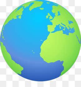 bumi  gratis bumi  shirt planet bumi gambar png