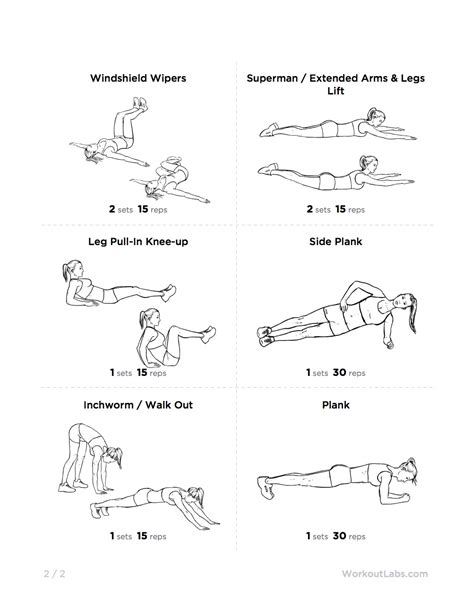 belly workout at home flat stomach belly blaster at home workout for
