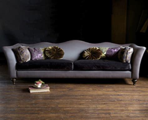 sofa skeleton designs sofas