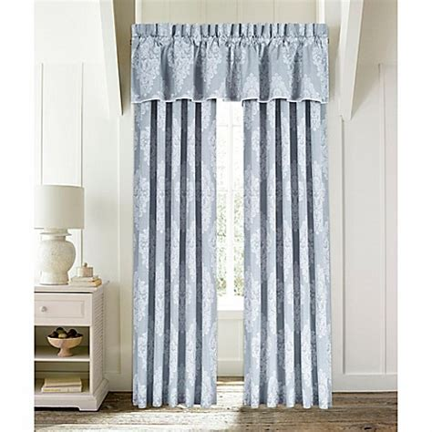 piper curtains piper wright ansonia window curtain panel and window
