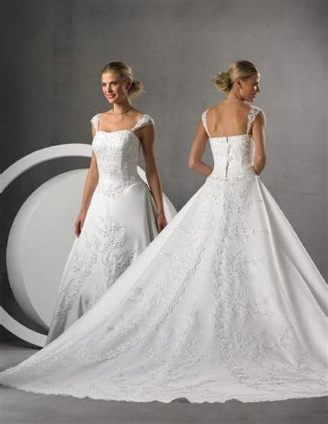 Wedding Dresses From China by Wedding Gowns From China Reviews