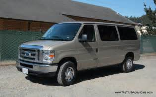 Ford E350 12 Passenger Ford E350 12 Passenger Reviews Prices Ratings With