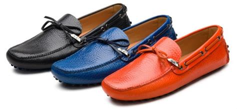 Christian Lamborghini Shoes Orange Prada Shoes Prada For Cheap Prices