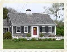 cape cod colors house styles that i on house exteriors