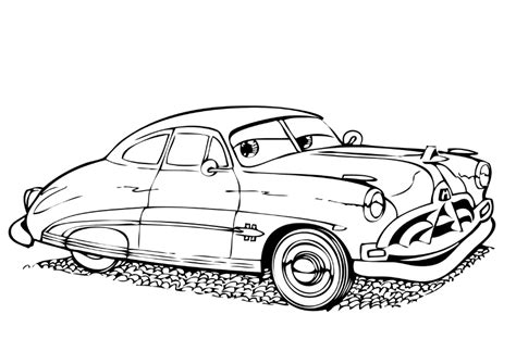 coloring pages of disney cars 2 disney cars coloring pages for kids gt gt disney coloring pages