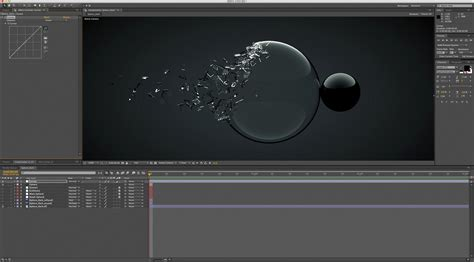 tutorial after effects cinema 4d after effects maxon cinema 4d tutorial create stunning