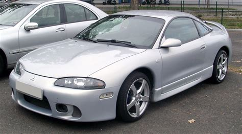 eclipse zero mitsubishi eclipse 2 0 2003 auto images and specification