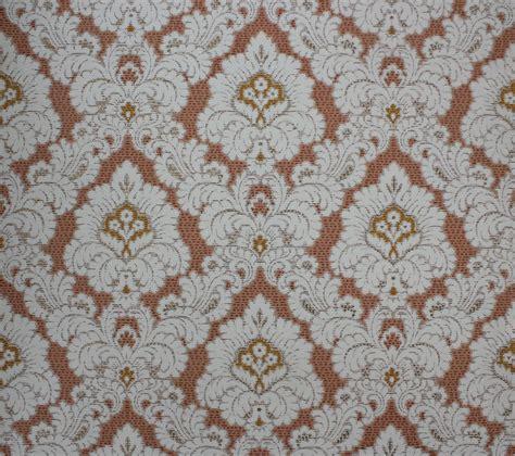 classic damask wallpaper rosie s vintage wallpaper vintage damask wallpaper etsy