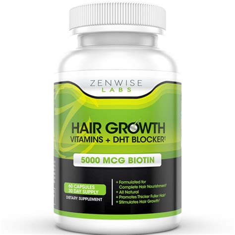 supplement hair growth hair growth vitamins supplement review