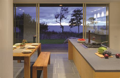 Arcadia Patio Doors by Arcadia Doors Blinds For Sliding Glass Doors I62 For