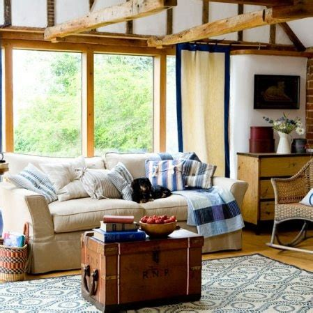 New England Home Decorating Ideas 300 Best Images About Inspiring Rooms I Love For