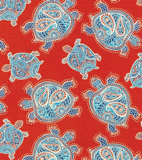 tommy bahama upholstery fabric upholstery fabric tommy bahama outdoor tbo tranquil