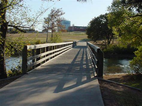 Park Stillwater Ok by Stillwater Ok Boomer Park Stillwater Oklahoma Photo