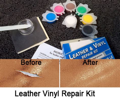 china leather vinyl repair kit china leather vinyl