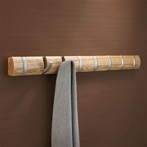 designer coat hooks best 25 modern coat hooks ideas on pinterest modern