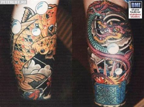 tattoo history smithsonian art expression tattoo only the best of art